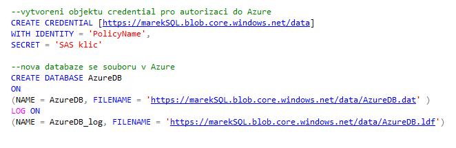 SQL 2014 05